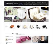 Acadis 楽天市場店