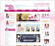 Only&One 楽天市場店