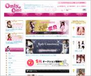 Only&One ビッダーズ店