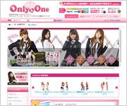 Only & One 本店(CSカート)