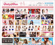 Only&One Yahoo!店